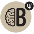 Logo Brückner Brain Battery